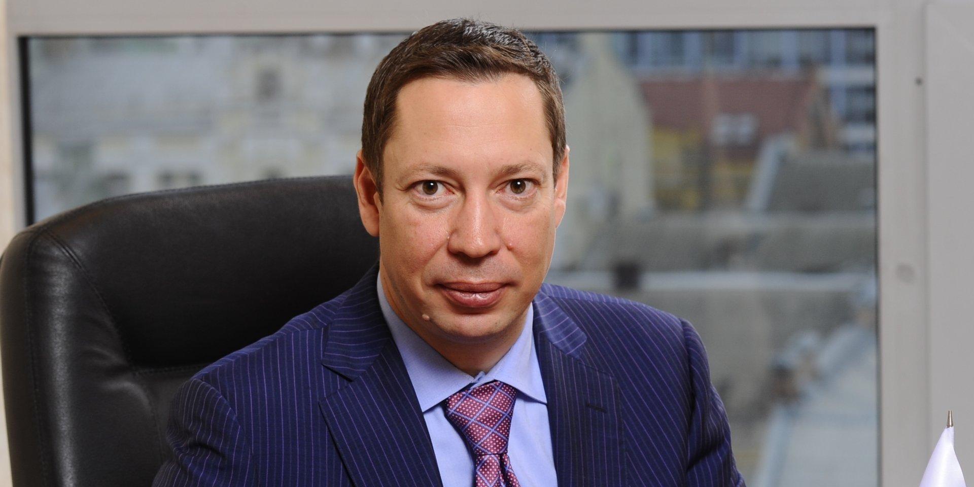 Новый глава НБУ предупредил о значительном росте цен до конца года: инфляция ускорится - today.ua