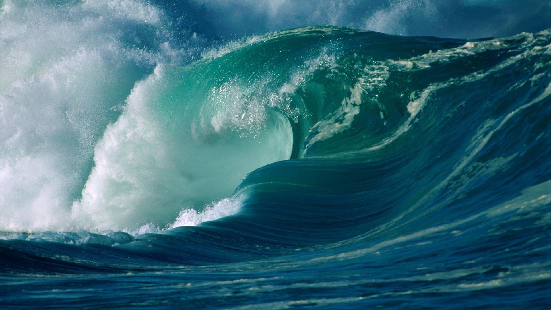 Що станеться з організмом, якщо випити морської води - today.ua