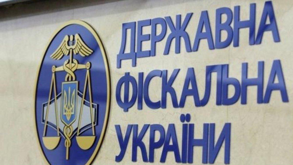 В Україні ліквідують податкову вимогу ЄС: інакше грошей не дадуть