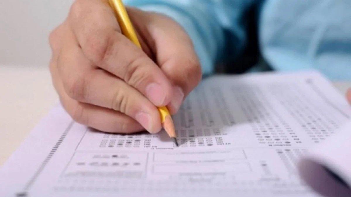 Україна перетворюється на «країну незнайок»: ЗНО-2020 показало рівень освіти