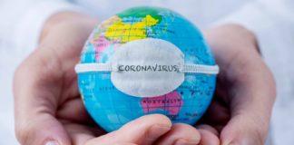 """Украина переходит на европейский формат деления стран на """"красные"""" и """"зеленые"""": зачем это нужно"""" - today.ua"""