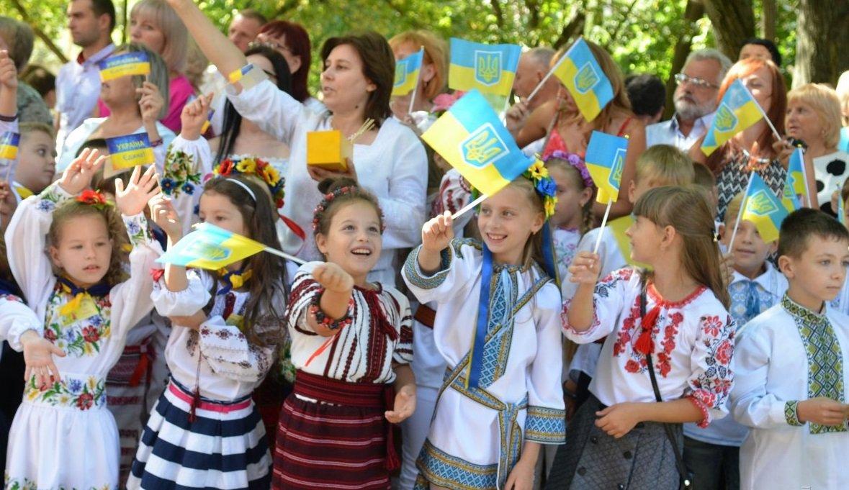 1 сентября в Украине: в МОЗ сделали важное заявление о работе школ