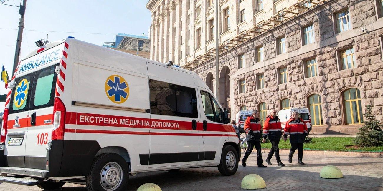 Коронавирус в Киеве распространяет молодежь: столица на грани попадания в «оранжевую» зону - today.ua