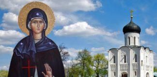 """Свято 1 серпня: народні прикмети та традиції в день святої Макрини"""" - today.ua"""
