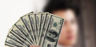 """Доллар взлетел в цене: уход Смолия из НБУ спровоцировал резкое падение гривны"""" - today.ua"""