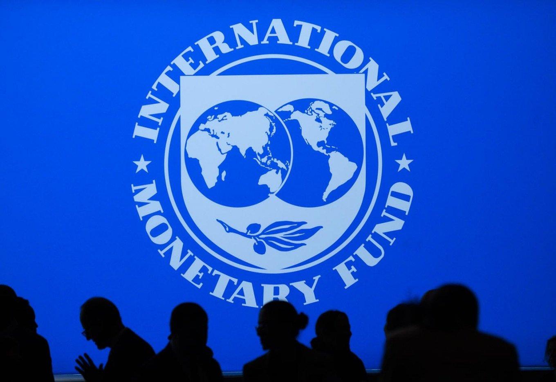 МВФ «заморозил» финансовую помощь Украине: закона о продаже земли оказалось мало - today.ua