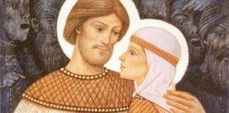 """Свято 8 липня: як залучити кохання і зміцнити сім'ю в день Петра і Февронії"""" - today.ua"""