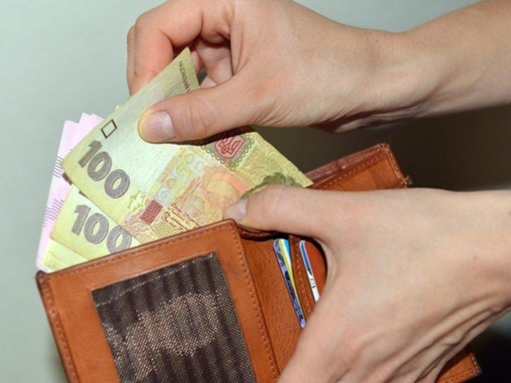 Українців чекає трикратне підвищення зарплат: коли і на скільки