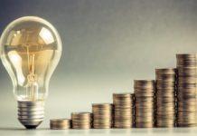 YASNO вводит новый формат оплаты за электроэнергию: сумма в платежках удвоится - today.ua