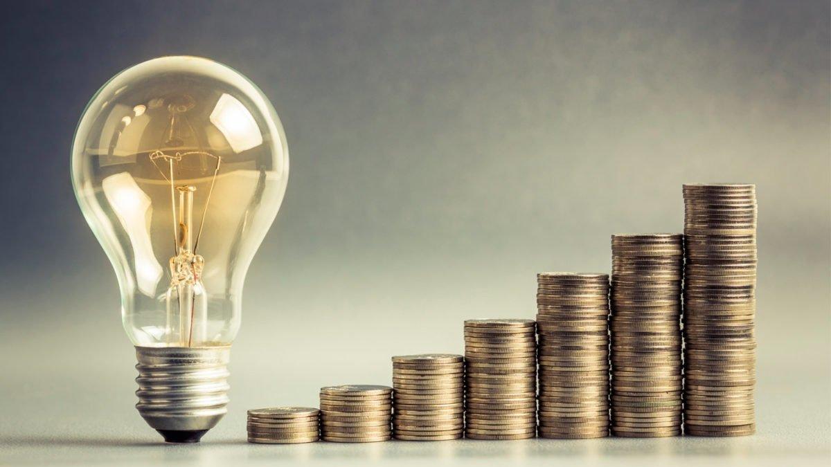 YASNO вводить новий формат сплати за електроенергію: сума в платіжках подвоїться - today.ua