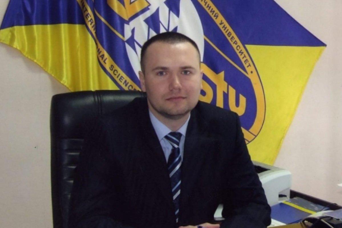 Украинским детям школа не нужна: в МОН обратили внимание на проблемы образования в стране
