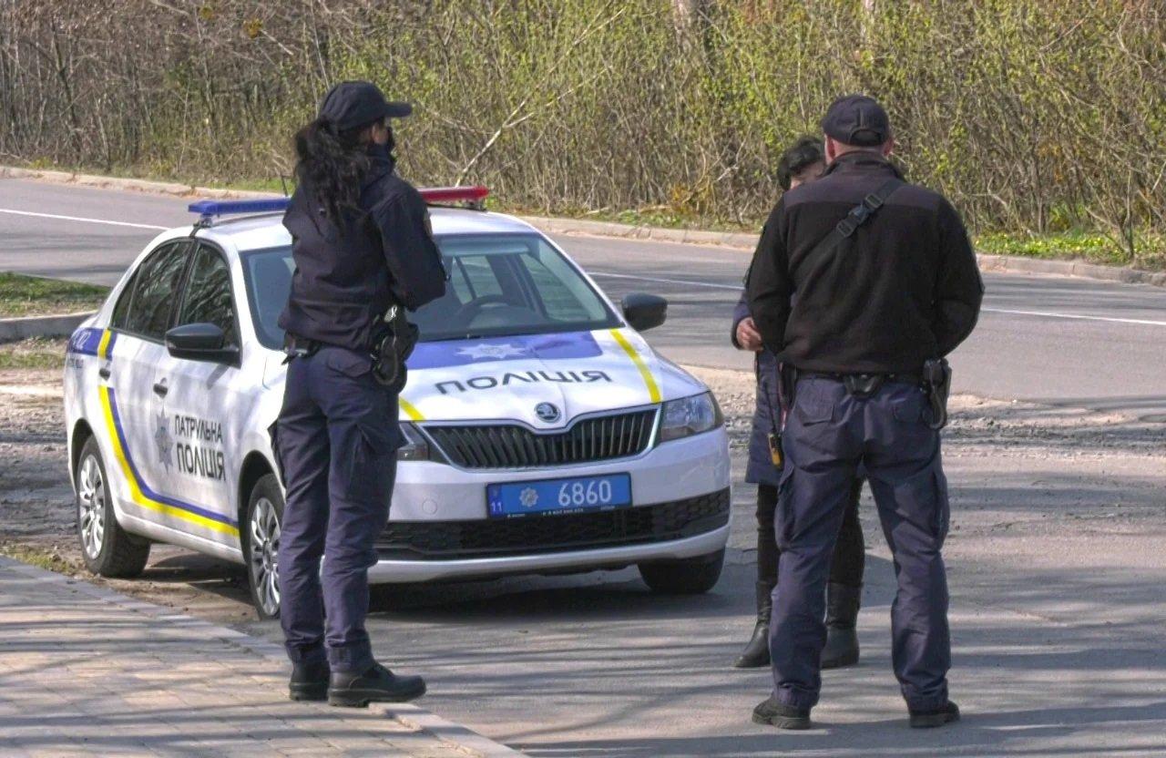 Кабмін готує країну до військового стану: прийнято закон про комендантську годину і світломаскування - today.ua