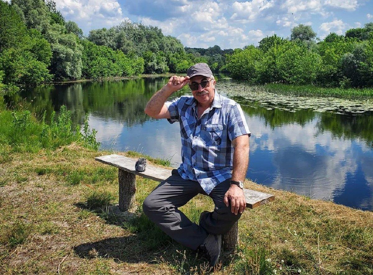 Осторожно - менингит: доктор Комаровский напомнил, что в жару опасен не только коронавирус - today.ua