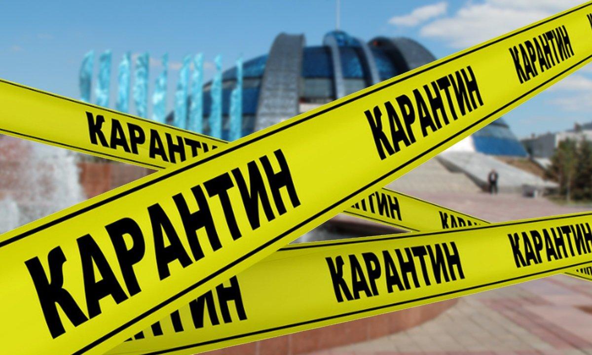 Карантин продлят на полтора года: что грозит Украине в ближайшем будущем - today.ua