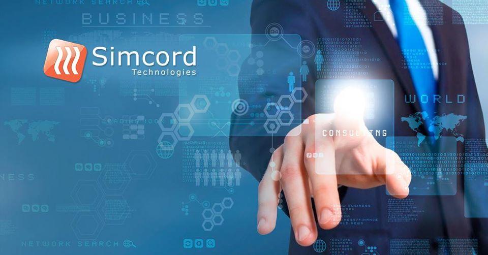 Матрична організаційна структура управління підприємством на прикладі компанії Simcord - today.ua