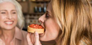 """Медики назвали продукти, які підвищують ризик інфаркту та інсульту"""" - today.ua"""