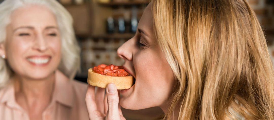 Медики назвали продукты, которые повышают риск инфаркта и инсульта - today.ua
