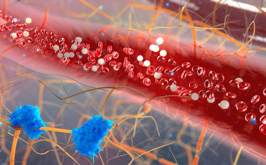 Стало известно о новом осложнение после коронавируса: долго не живут