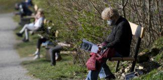 """Работающие пенсионеры не получат повышенные пенсии: украинцам назвали причину """" - today.ua"""