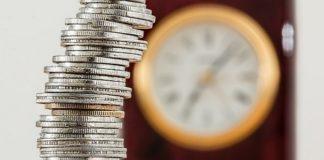 """Українців можуть позбавити заслужених пенсій: названо головний мінус накопичувальної пенсійної системи """" - today.ua"""