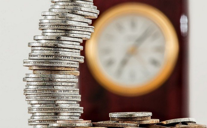 Украинцев могут лишить заслуженных пенсий: названо главный минус накопительной пенсионной системы   - today.ua