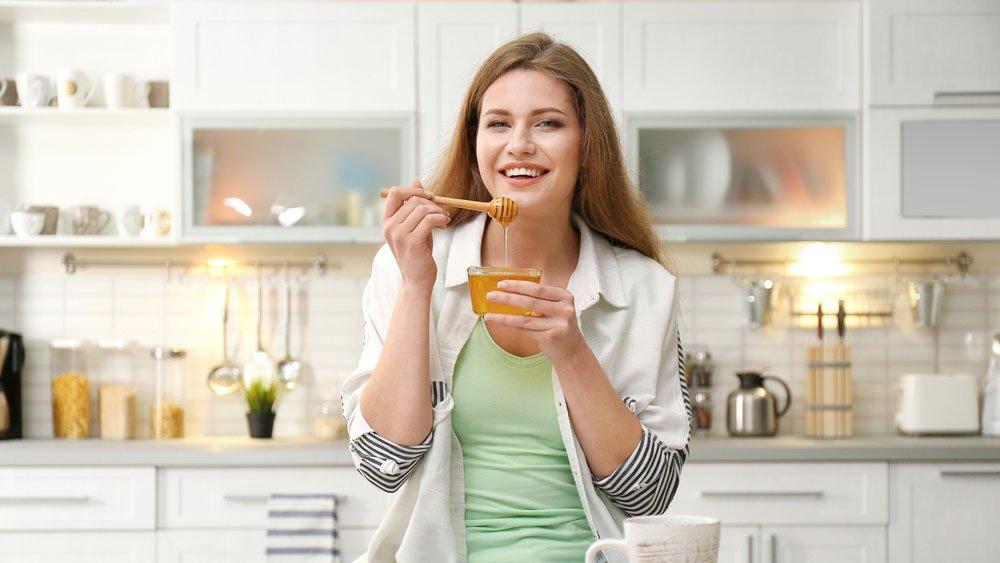 Медики назвали солодощі, які корисно їсти діабетикам