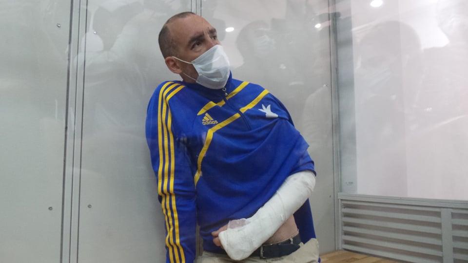 Винуватець смертельної ДТП під Києвом міг бути в авто не один: з'явилася нова версія ДТП  - today.ua