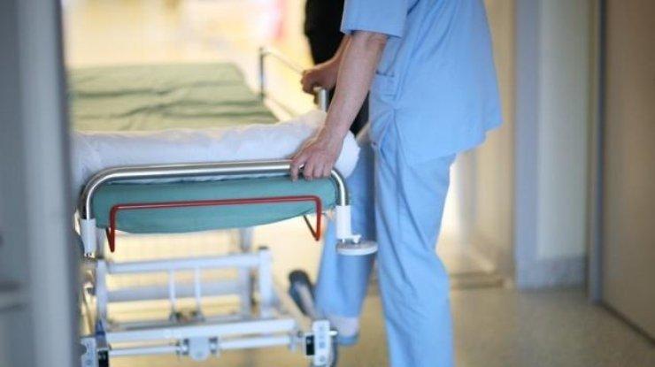 Коронавірус в Україні пішов на спад: в яких областях кількість хворих б'є рекорди - today.ua