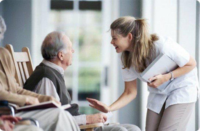 Кто может выйти на пенсию в 45 лет: в Пенсионном фонде назвали условие