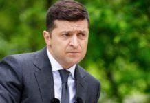 """Зеленський пропонує """"долар по 30"""": яким буде курс валют в Україні в найближчому майбутньому  - today.ua"""