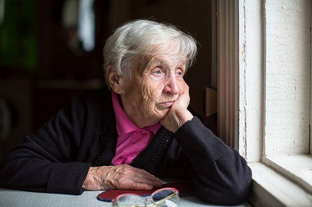 Некоторым пенсионерам на 40% поднимут выплаты: кого и когда коснется повышение  - today.ua