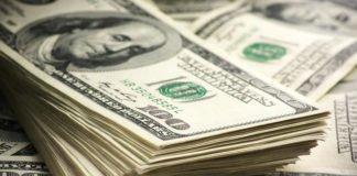 """Украинцам рассказали, стоит ли скупать доллары: мнение эксперта      """" - today.ua"""