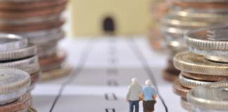 """Особая пенсия в Украине: кто может рассчитывать, и при каких обстоятельствах """" - today.ua"""