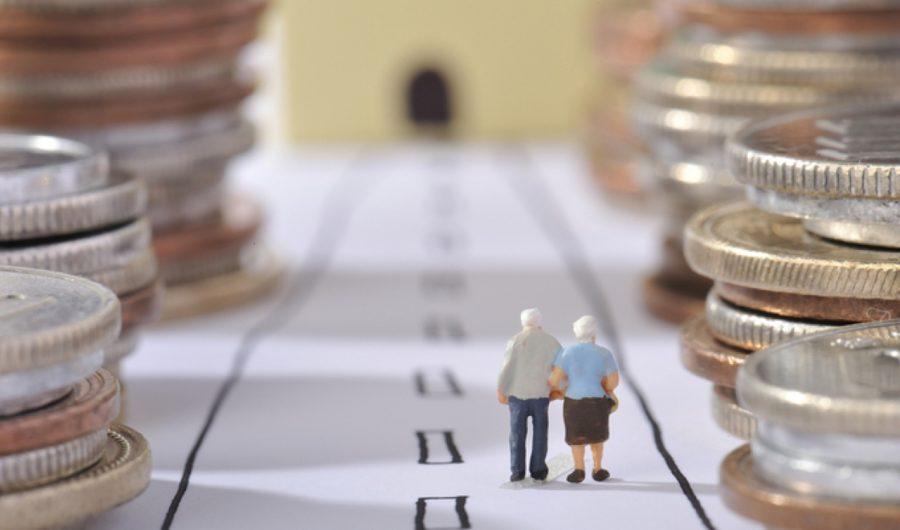 Особлива пенсія в Україні: хто може розраховувати та за яких обставин  - today.ua