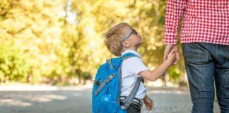 """""""Сьогодні в школу йдуть одні діти, а завтра - інші: у МОЗ назвали три сценарії початку навчального року з 1 вересня """" - today.ua"""