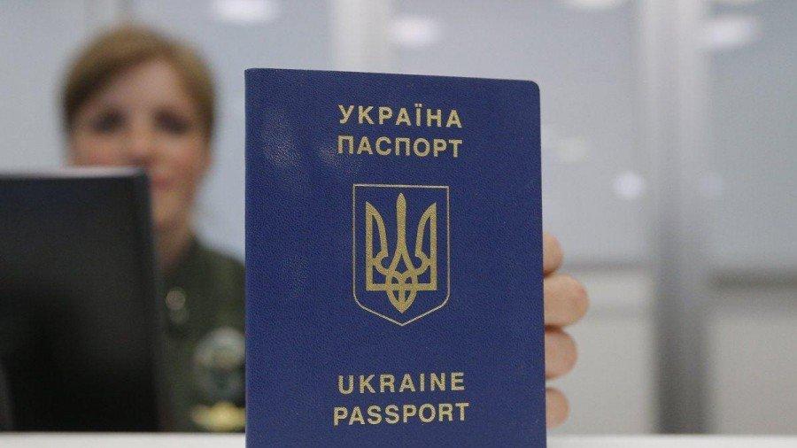 Відкриття кордонів ЄС для України: в Кабміні назвали попередню дату - today.ua