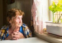 В Україні скасують частину пенсій: у Пенсійному фонді розповіли, кому не пощастить  - today.ua