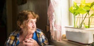 """В Україні скасують частину пенсій: у Пенсійному фонді розповіли, кому не пощастить """" - today.ua"""
