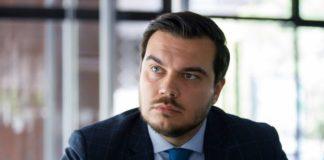 """В Україні зросте курс долара і ціни на продукти: у """"Слуги народу"""" назвали причину  - today.ua"""