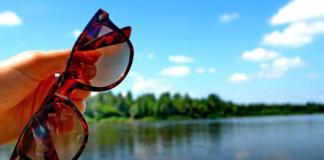 """Україну накриють дощі з грозами і 30-градусна спека: синоптики розповіли про погоду на початок тижня """" - today.ua"""