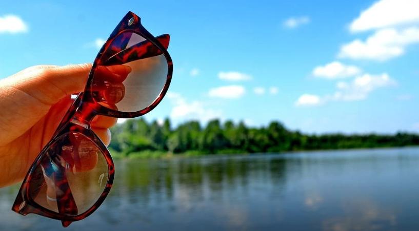 Україну накриють дощі з грозами і 30-градусна спека: синоптики розповіли про погоду на початок тижня  - today.ua