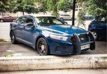 Українці почали купувати биті автомобілі американських копів - today.ua