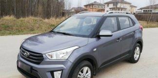 """ТОП-5 доступних повнопривідних б/в авто"""" - today.ua"""