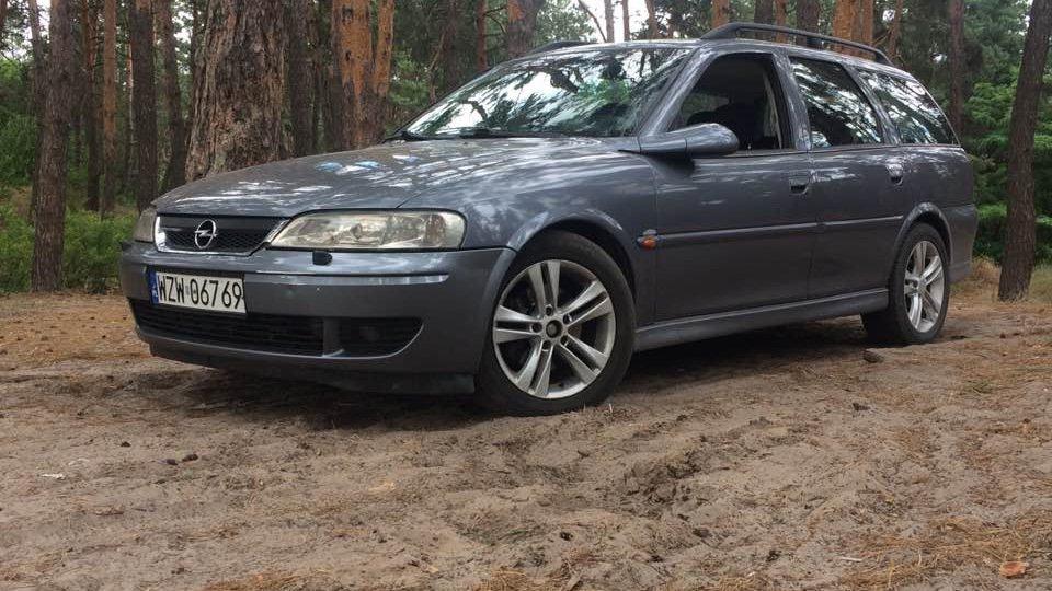 """""""Евробляхера"""", купившего авто за $2000, оштрафовали на 490 тысяч  - today.ua"""