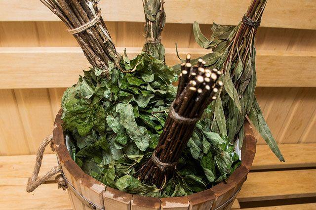 Свято 5 липня: що прийнято робити в день Євсевія, і чому треба йти до лісу