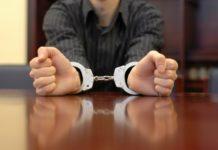 МВС зізналося, чому скасували кримінальну відповідальність для п'яних водіїв - today.ua