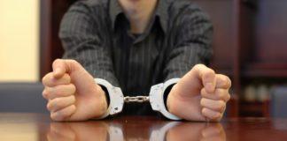 """МВС зізналося, чому скасували кримінальну відповідальність для п'яних водіїв"""" - today.ua"""