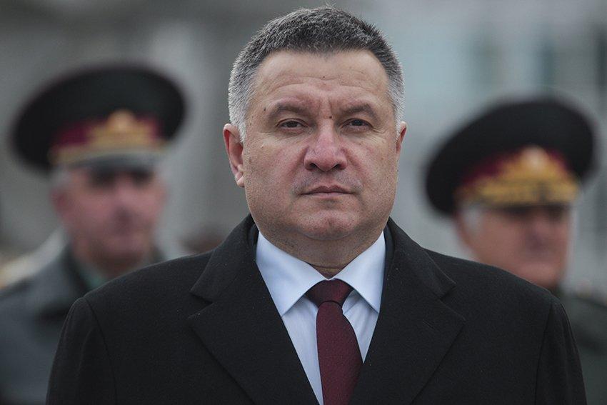 Всесильний Аваков: глава МВС – реальний центр влади в Україні - today.ua