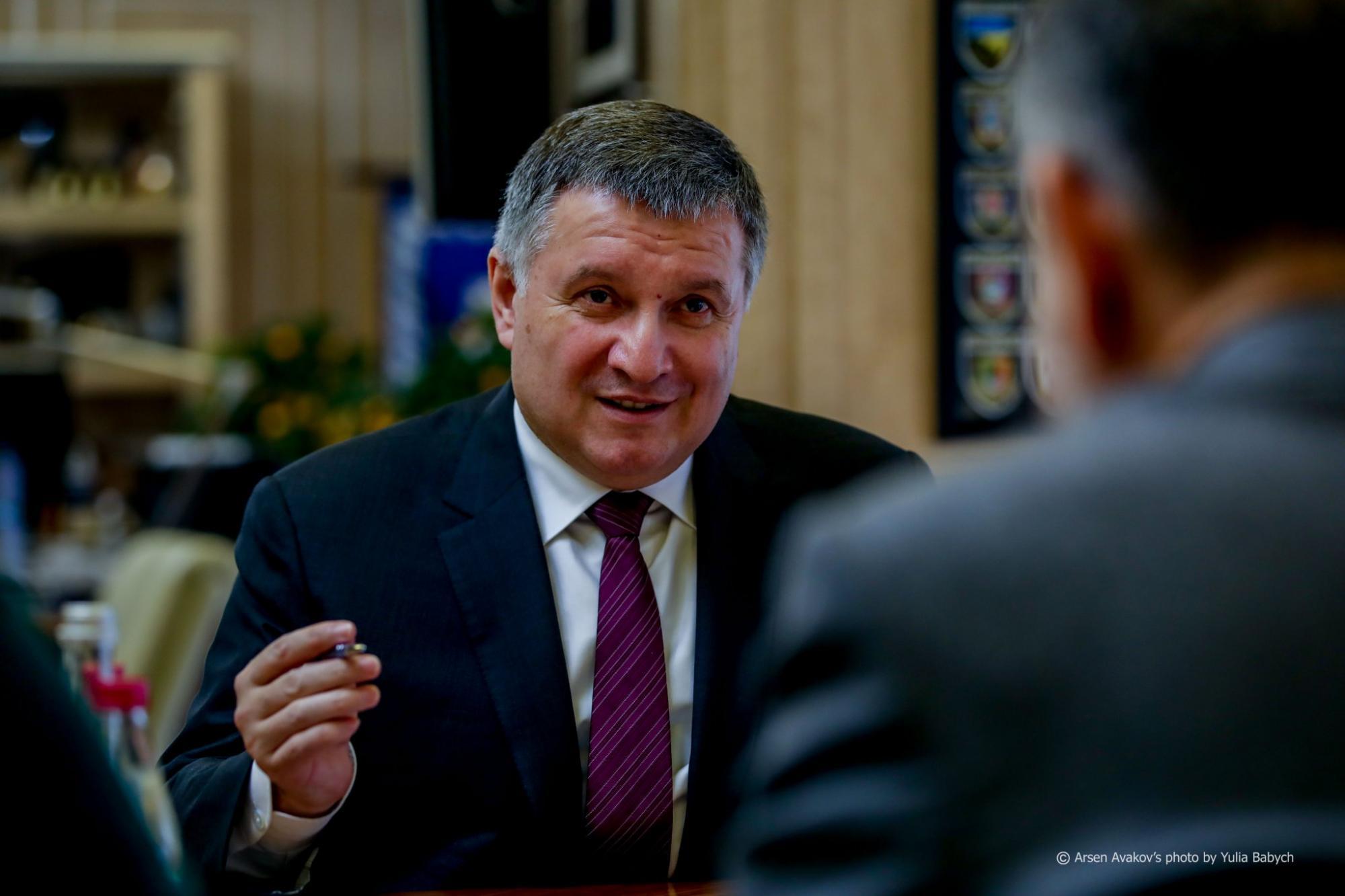 Правительству Шмыгаля осталось недолго, Аваков уйдет вместе со всеми: Офис президента готовит на осень смену Кабмина