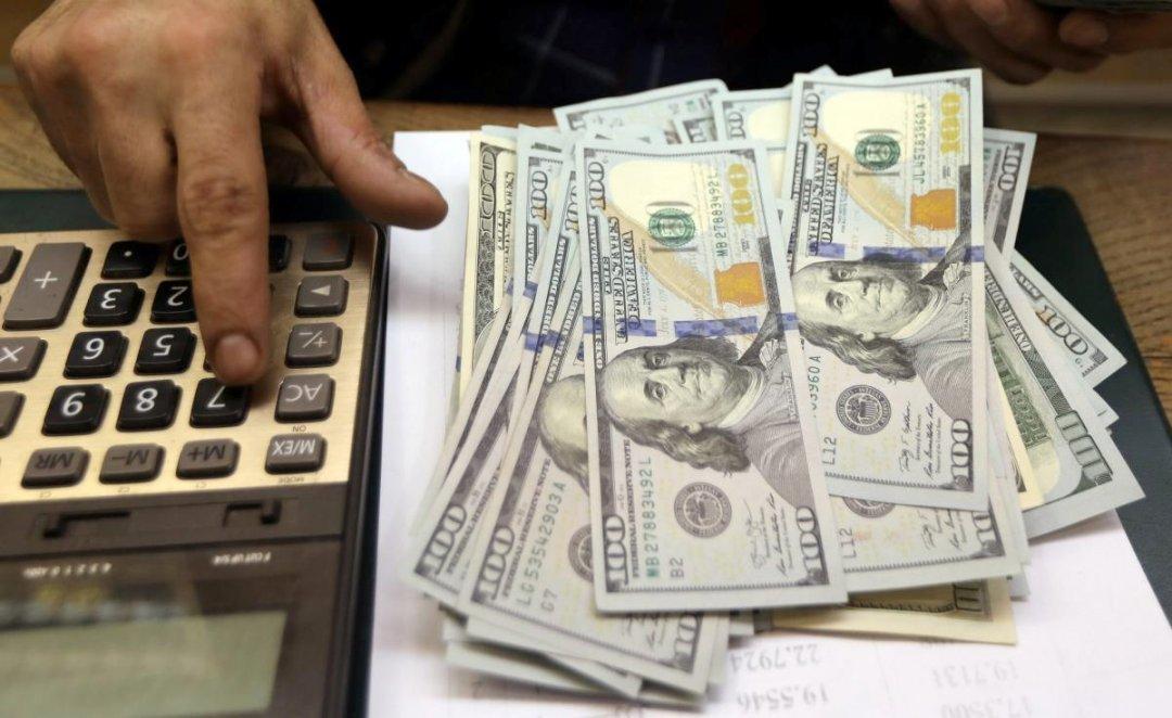 Курс доллара в Украине: что ждет национальную валюту в ближайшее время, - мнение эксперта - today.ua